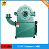 Small maize meal grinding hammer mill machine for sale