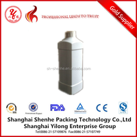 1 litre plastic bottle wholesale plastic e-liquid bottle plastic bottle motor oil
