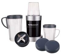 Nutri Mixer Mini blender WIN-BL601