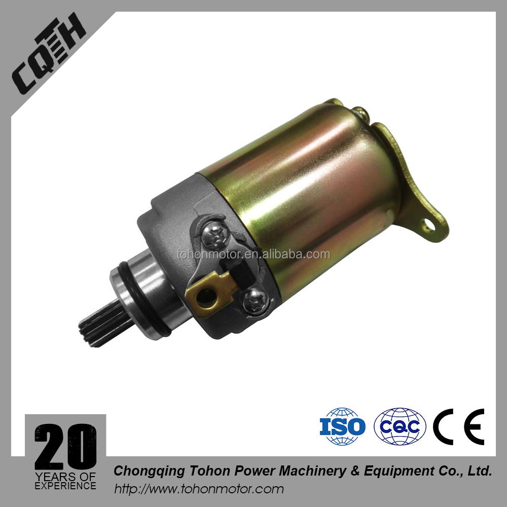 GY6_125_start_motor.jpg