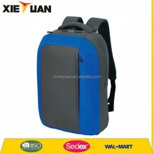 2015 Fashion Style Daypack Laptop Sleeve Bag