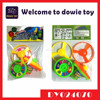 Promotion gift hot sale super spinning top toys with beyblade emissor for kids