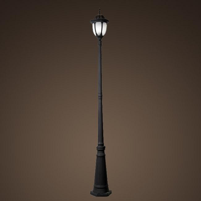 street lights for sale sg5016 1 l buy old street lights for sale. Black Bedroom Furniture Sets. Home Design Ideas