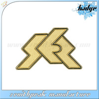 2014 Cheapest gift gold pins,engraved pins,cheap pin badge wholesale