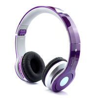 promotional S450 voice changer headphone,handsfree headphone
