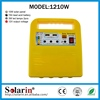 Low Price solar panel and inverters for solar systems
