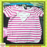 used clothing from usa second hand clothes and shoe used clothes dubai