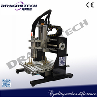talladora de madera, Advertising CNC ROUTER,Sign-making CNC ROUTER, CNC ROUTER 0202