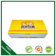 Cheapest new design fast food box tray