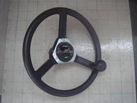 Hangcha Forklift Steering Wheel