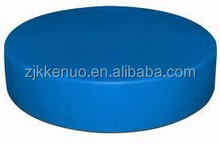 high wear resistance UHMWPE cutting board/ PE board plastic/ PE cutting plastic manufacturer factory sales
