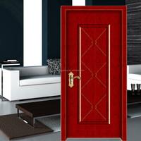 E-TOP DOOR room door and toilet door
