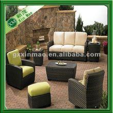 cast aluminum patio outdoor furniture 2012
