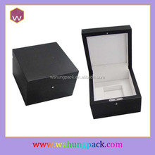 Promotional Wooden Box For Perfume Oil Packaging Hot Sale