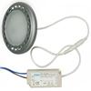 hot selling high lumens led spot light 15w ceiling spor light ar111 led dimmable spot light 120v voltage