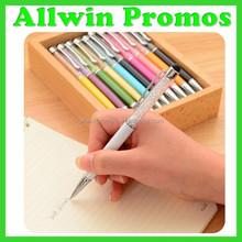 Top Quality Rhinestone Stylus Pen