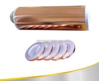 copper foil tape for soldering
