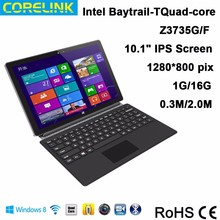 10 inch Large screen Pc Tablet Bluetooth Gps Tv Quad Core Tablet PC