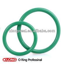 graphite seal ring