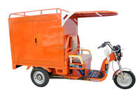 new type tricycle for express delivery; bajaj tricycle price
