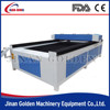 GT-C1224 GT-C1224 Hot sale cheap cnc wood carving machine 1200 2400mm Professional Non-metal CNC Laser Cutting Machine