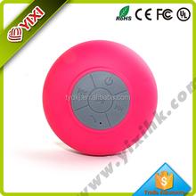 Portable led melody bluetooth speaker for bluetooth speaker, bluetooth amplifier wireless microphone speaker