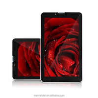 Cheap 7 inch 4g Tablet 4g Gps Wifi quad core dual sim TDD FDD MTK8735, 1024*600pixel ,1GB+8GB ,Android 5.0, with CE
