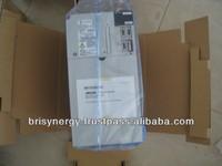 Mitsubishi CNC Servo Controller MDS-B-SPJ2-110 Mitsuibhi 11kw Drives-AC Spindle