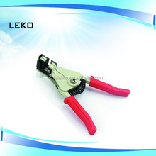 6'' Pincers/ Wire Stripper Pliers / Connection Cover Cutting Pliers