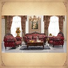 2015 Antique Sofa Sets Wholesale Victorian Furniture Manufacturers