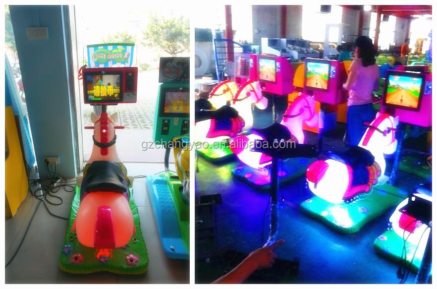 Игровой Автомат Сейфы Скачать