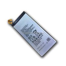 2550mAh Capacity Cell Phone Battery For Samsung S6 G920 G925F G9200 External Built-In Battery