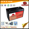cooler box battery full power battery 12v 7.5ah sealed lead acid battery 12v 7.5ah BP12-7.5
