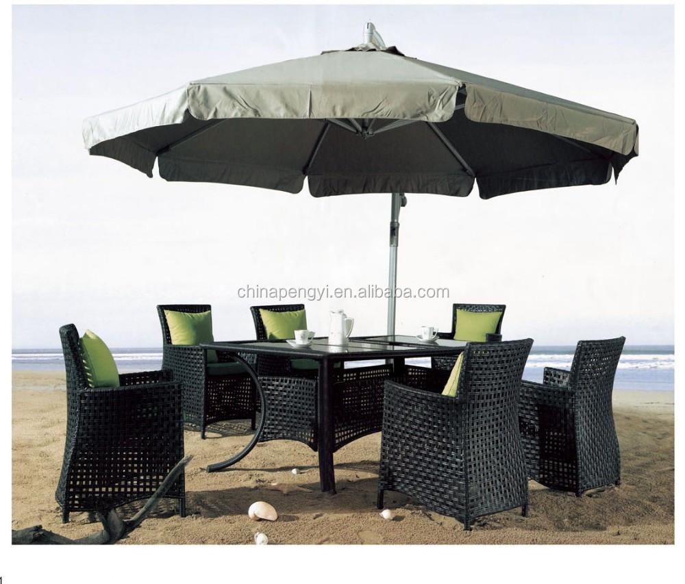 유럽 야외 가구/싼 야외 바 세트 및 카페 테이블 의자 세트-정원 ...