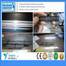 Original RoHs Certifications LMV652MMX MSOP-8