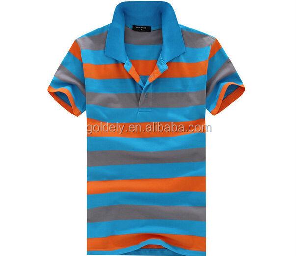 polo shirt11.jpg