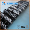 Wholesale Manufacture Transmission Sprocket And Chain