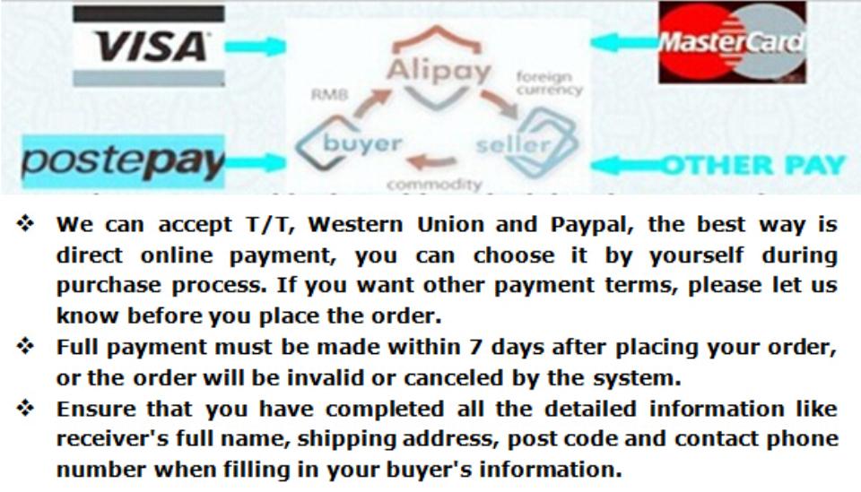 rongjing payment 01.jpg