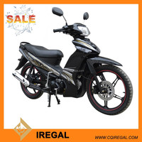 New design city super power forza max 110cc cub motorcycle