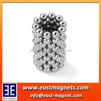 5mm magnetic ball