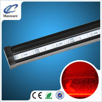 Dedicated to underwater led aquarium light