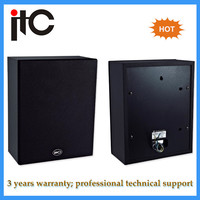 2015 Popular 5 inch passive cheap speaker for pa system