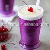 Summer hot sale sorbet cup hottest seling ice cream cup sorbet cups