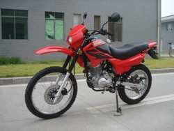 new style high quality sports dirt bike