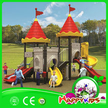 New Designed Indoor Play Sets High Quality Theme Park