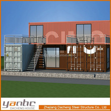 Modular conntainer - house container - storage container-container house prices