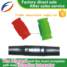Automatic agriculture drip irrigation systems for drip irrigation kits