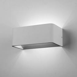 CE UL led cooler light & led cristal lights & 10k led light