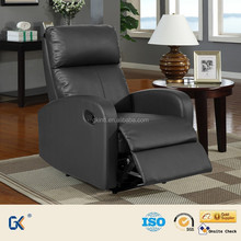 Modern Design home theater seating lazy boy chair recliner