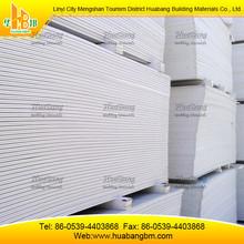Common/fireproof/waterproof plasterboard